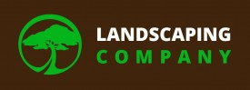 Landscaping Acacia Creek - Landscaping Solutions