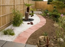 Kwikfynd Planting, Garden and Landscape Design acaciacreek