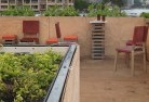 Acacia Creek Rooftop and balcony gardens 3